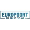 Europoort logo small